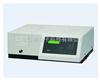 UV-2102PCS-扫描型紫外可见分光光度计UV-2102PCS-扫描型