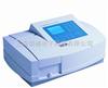 UV-2600紫外可见分光光度计UV-2600