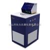 SY11-C800低溫制冷系統