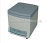 TXL-4.7细胞洗涤离心机TXL-4.7