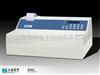 930A荧光分光光度计