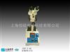 SGWX-4B显微熔点仪价格