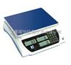 JS-D电子秤直销 电子计数称价格 电子计数桌秤资料