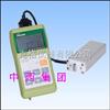 M238791电气式水分计,木材水分计,纸板水分仪,皮革水分计