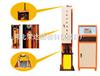 MDJ-IIA型马歇尔电动击实仪/沥青马歇尔电动击实仪