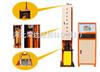 MDJ-IIB型马歇尔电动击实仪/沥青马歇尔电动击实仪