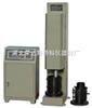 DZY-Ⅱ型数控多功能电动击实仪/多功能电动击实仪