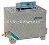 FZ-31A型水泥雷氏沸煮箱/全不锈钢水泥雷氏沸煮箱