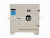 HB-101-2A型电子控温远红外干燥箱/数显电热鼓风干燥箱