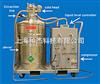 Cryomech-LHeP 实验室液氦机液氦发生器多系统氦液化器