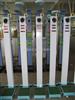 HGM-6电子身高体重秤 压头式身高体重秤