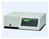 UV-2102C紫外可见分光光度计UV-2102C