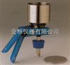 M286662不锈钢杯式溶剂过滤器报价
