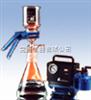 M1973441000ml不锈钢溶剂过滤器报价