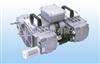 ULVACDOP-300SA 摇摆活塞型真空泵