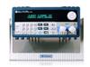 M8801学校生产线可编程直流电源M8801(0-33V/0-3A/100W)