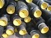 聚氨酯保温管供应,天津聚氨酯保温管,聚氨酯保温管价格