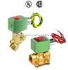 阿斯卡ASCO直动式低压电磁阀¥美国ASCO哈尔滨总经销