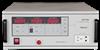 FDP-500/1000精密变频测试电源