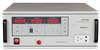 FDP-500/1000 精密变频 测试电源