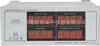 UI2010智能电参数测量仪(大电流谐波型)UI2010
