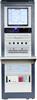 FD2101电子镇流器ATE测试系统FD2101