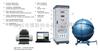 FMS-6000光色电综合测试系统FMS-6000