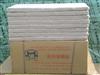 硅酸铝板,硅酸铝价格,天津硅酸铝板,硅酸铝管