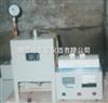 ZK系列立式真空热处理炉