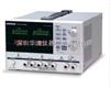 GPD-3303S|GPD-3303S稳压电源|固纬GPD-3303S稳压电源