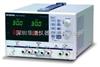 GPD-3303D,GPD-3303DGPD-3303D稳压电源|固纬GPD-3303D稳压电源