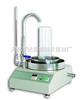 DW1320N型土工布透水性测定仪/土工材料土工布透水性测定仪