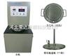 DW1360型土工膜耐静水压测试仪/土工合成材料耐静水压测试仪