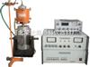 DW1330W型土工布有效孔径测定仪(湿筛法)