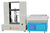 DW1160D型土工布厚度测定仪(电子式)/土工布厚度测定仪