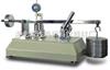 DW1160型土工布厚度仪(机械式)/土工布厚度检测仪