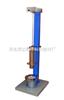 DW1240型土工布动态穿孔试验仪/ 土工布动态穿孔试验仪厂家