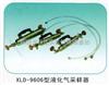 XLD-9606型液化气采样器