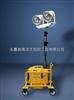 SXT2000A便携式应急升降投光灯  SXT2000A 海洋王图片-价格-规格-参数