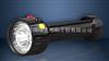 MSL4710-MSL4720多功能袖珍信号灯 海洋王 MSL4710价格 MSL4720参数 MSL4730图片