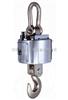 OCS-XS无线电子吊磅秤