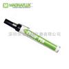 ZYGLO荧光渗透笔|磁通ZYGLO荧光渗透笔|渗透笔华清促销中