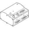 SFC-DC-VC-3-E-H0-CO费斯托用于位置控制器和调节器/FESTO马达和控制器