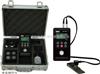 高温测厚仪|高温型超声波测厚仪
