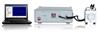 T-3 LED结温热阻测试系统T-3 LED