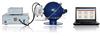 JDS200光色电热综合性能分析系统JDS200
