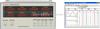 UI2050驱动电源综合性能测试仪UI2050 LED