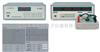 UI9720磁性材料动态分析系统UI9720