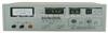 HF2686C电解电容漏电流测试仪