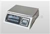 JWP6公斤打印秤,上海打印秤厂家